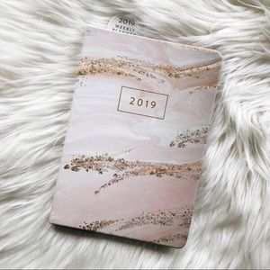 Accessories - 2019 | Marble Planner